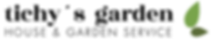 Vector Logo Tichy-01.png