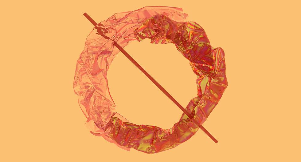 Alexa Smith Circularity & Zero Waste Logo