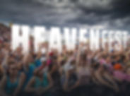 HeavenFest-1024x683.jpg