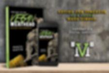 Click here to go to VEGANMEATHEAD.COM