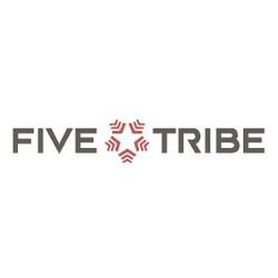 Five Tribe Logo