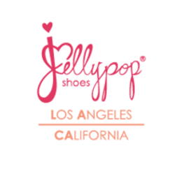 Jellypop at Fashion Connection