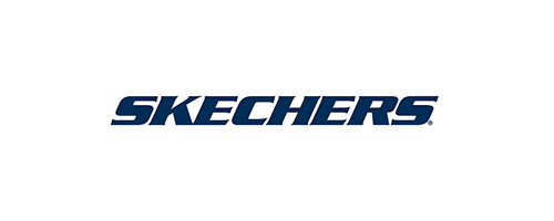 SKECHERS at Fashion Connection