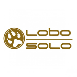 Logo Solo at Fashion Connection