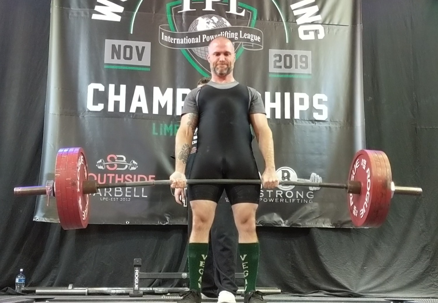 507 pound deadlift_edited.jpg
