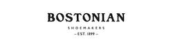 Bostonian at Fashion Connection