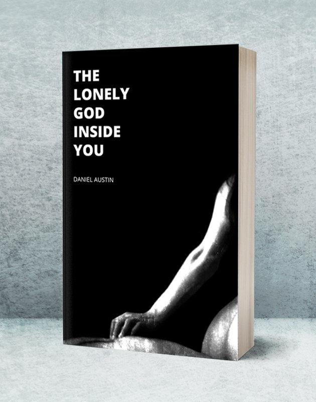 TLGIY book cover_webstore.jpg