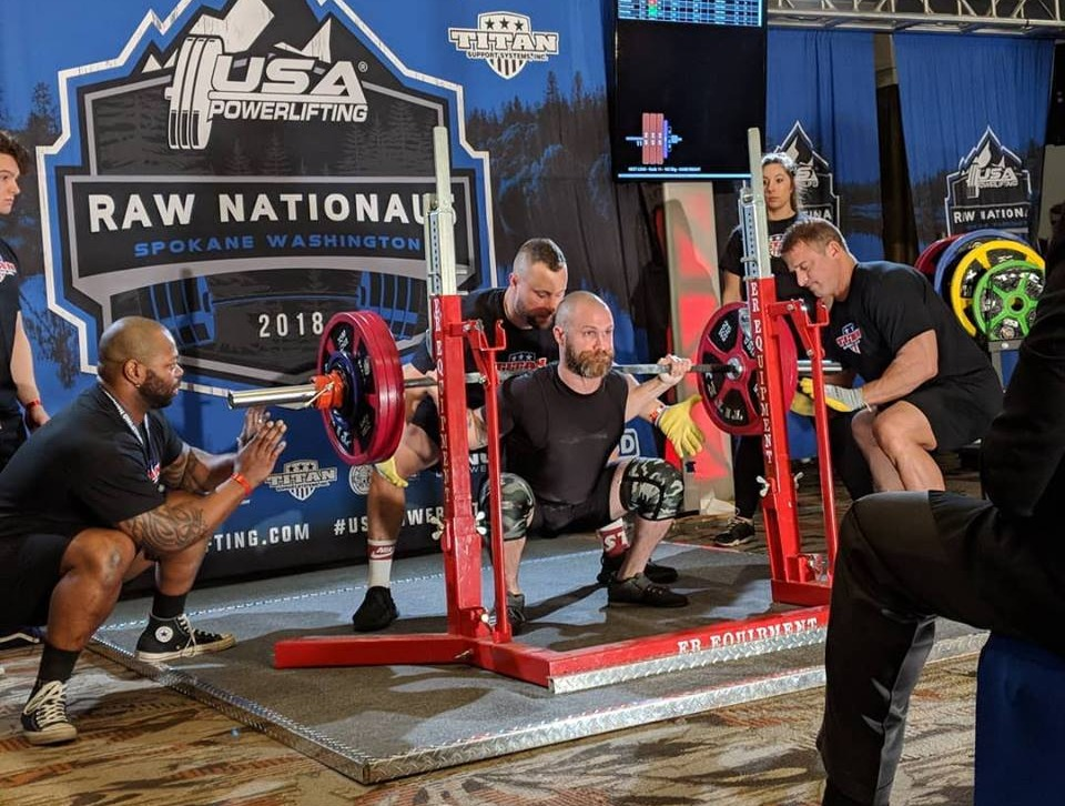 usapl raw nationals squat_edited.jpg