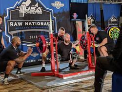 usapl raw nationals squat_edited.jpg