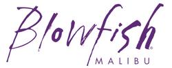 Blowfish at Fashion Connection