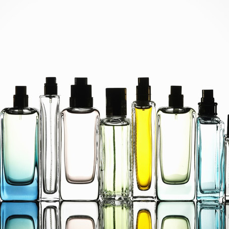Must Have Fragrances You Won't Regret Buying