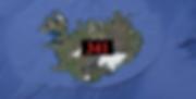 ísland 341.png