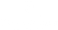 logo_second_white.png
