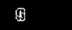 logo_standford.png