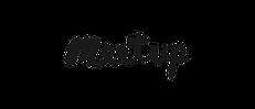 logo_meetup.png