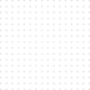 img_dotted_large.png