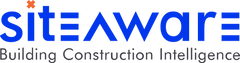 logo_siteaware_stacked-blue.png