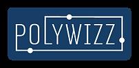 PolyWizz.png