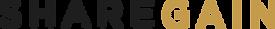 sharegain-logo-white.png