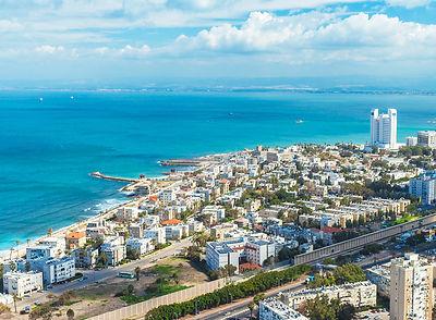 shutterstock_733281703 Haifa2.jpg