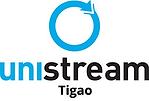 unistream- tigao.png
