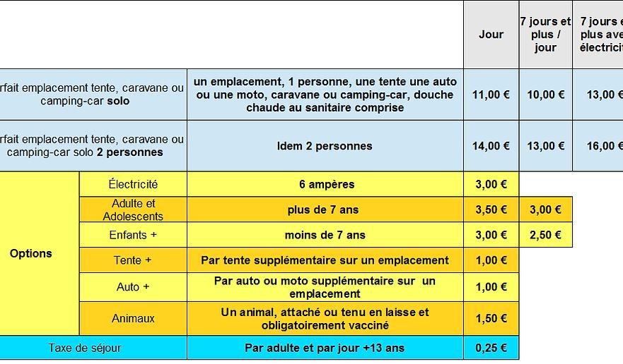 tarif camping 2019.png