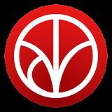logo propre oyinlatv.png