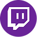 twitchcon-computer-icons-streaming-media
