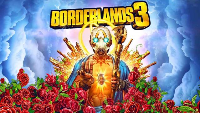 borderlands-3_04BE03A501659554.jpg