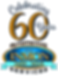60th Logo_1.png