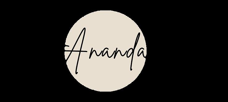 ananda edit - no text logo.png