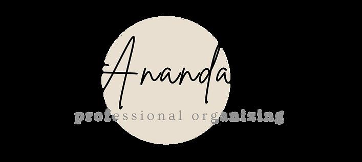 secondary logo ananda edit 2021.png