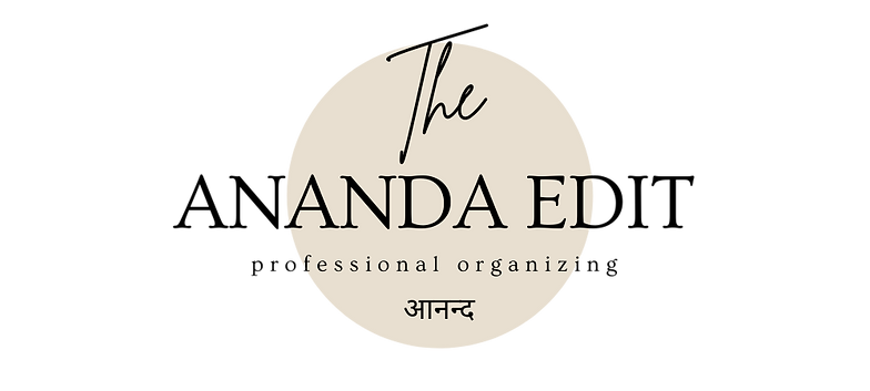 the ananda edit large darker text.png