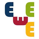 meta4e_logo_ratio_edited.png