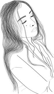 Rachel Levy, Illustrator