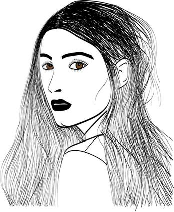 Banks, Illustrator