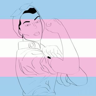 Intl Womens Day 2016, Illustrator