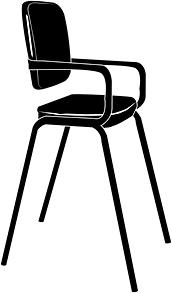 High Chair Side.png