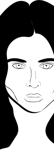Miya Strauss: Co-Creator, Director, & Illustrator