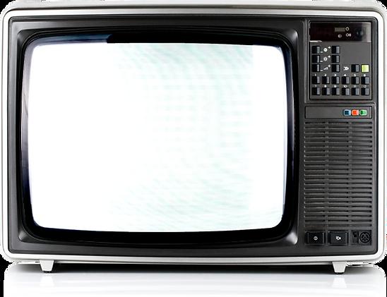 purepng.com-old-televisiontvtelecommunic