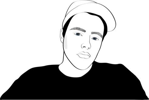 Kass Palter, Illustrator