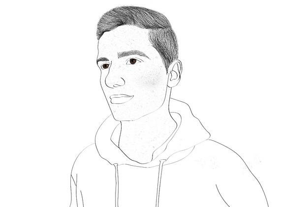 Alex Gluch, Illustrator