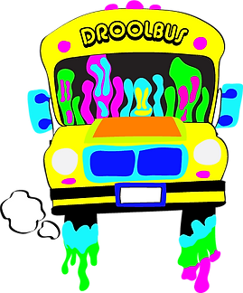 DROOLBUS PRODUCTION COMPANY LOGO.png
