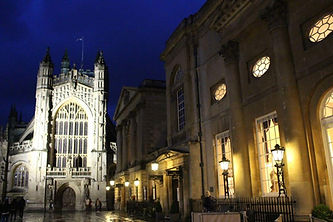 baths-abbey-street-lights.jpg