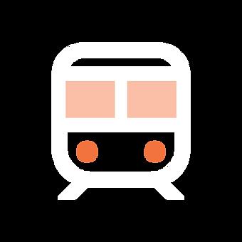 transporte-01-01.png