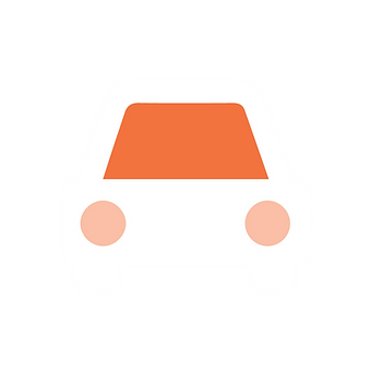 transporte-01-02.png
