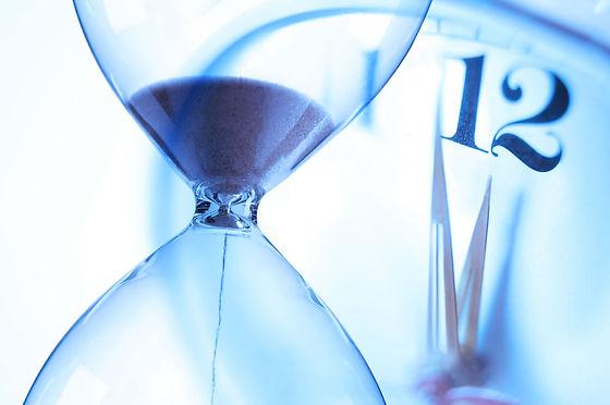 osten horario de funcionamento