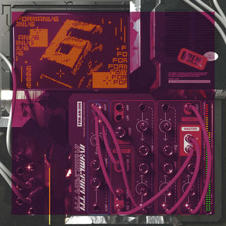all night (SOZEN OTSUBO Remix)