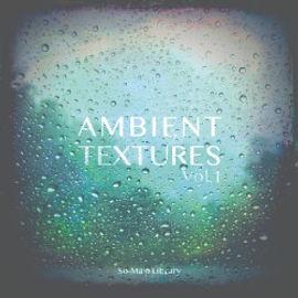 AMBIENT TEXTURES Vol.1 1-1.jpg