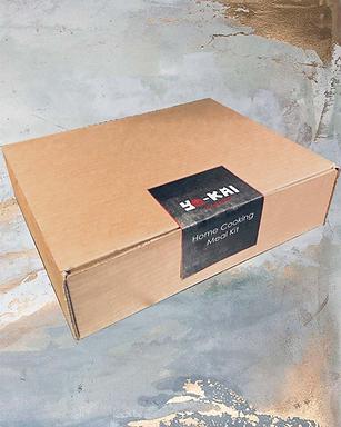 Gift Box (1 extra box)